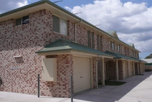 7/27-29 Railway Parade, Caboolture, Qld 4510