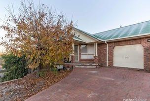 1/4 Madison Way, Orange, NSW 2800
