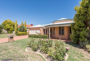 22 Jane Brook Drive, Jane Brook, WA 6056