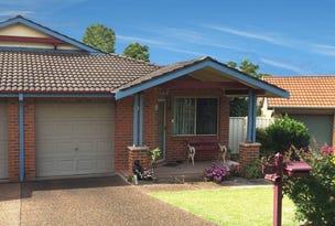 2 36 Bakeri Cct, Warabrook, NSW 2304