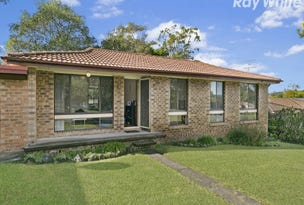 14 Tuross Cl, Kincumber, NSW 2251