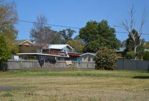 15 Kennedy Street, Singleton, NSW 2330