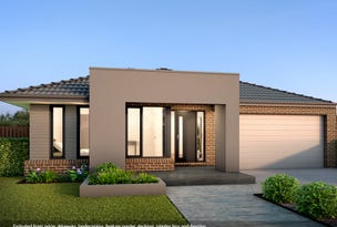 Lot 102 Wollemi Street, Forest Hill, NSW 2651
