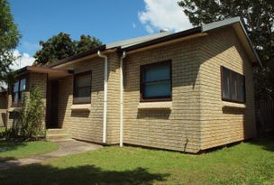 1 Cogra Road, Woy Woy, NSW 2256