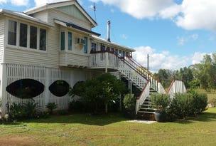 Lot 24 Suttor Developmental Rd, Nebo, Qld 4742