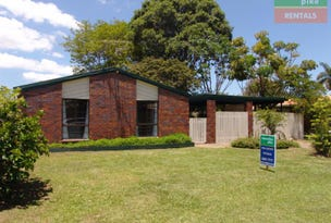22 Fowler Drive, Caboolture South, Qld 4510