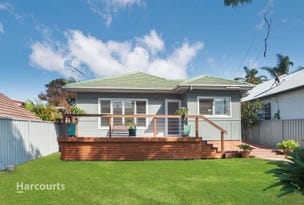 29 Wentworth Street, Shellharbour, NSW 2529