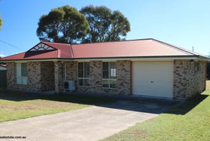 14 Teale Rd, The Summit, Qld 4377