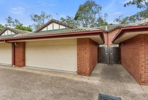 3/10 Mawson Place, Forest Lake, Qld 4078