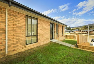 Unit 2/7 Bay Waters Court, Old Beach, Tas 7017
