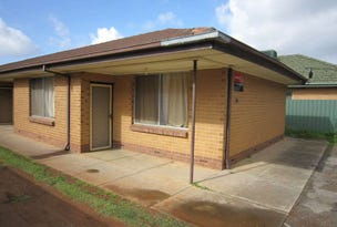 1/34 Harvey Avenue, Salisbury, SA 5108
