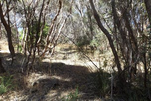 Lot 26 and 27, Longview Road, American River, SA 5221