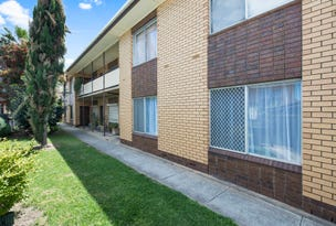 1/4A First Avenue, Woodville Gardens, SA 5012