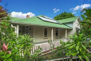 6 Keith Street, Bangalow, NSW 2479