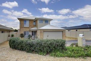 33 Cove View Drive, Port Lincoln, SA 5606