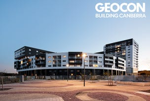 207/325 Anketell Street SOUTHPORT, Greenway, ACT 2900