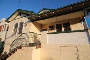 42 Railway Street, Turvey Park, NSW 2650