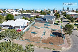 Lot 13/9 Waldron Street, Henley Beach South, SA 5022