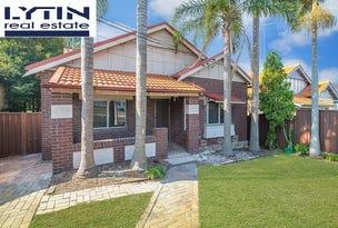 150 Woniora Road, Hurstville, NSW 2220