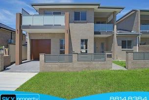 1 & 1A Kyogle Road, Bass Hill, NSW 2197
