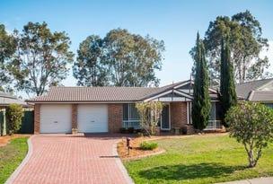 69 Samantha Crescent, Glendenning, NSW 2761