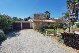 151 Hoddle Street, Howlong, NSW 2643