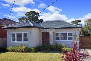 House 107 Mort Street, Blacktown, NSW 2148
