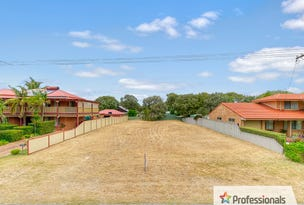 572 Geographe Bay Road, Abbey, WA 6280