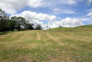 Lot 8, 2 Falkenhagen Court, Goomeri, Qld 4601