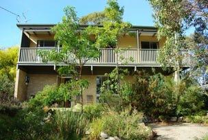 19 O'connells Point Road, Wallaga Lake, NSW 2546