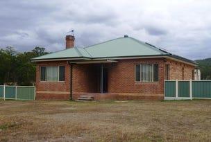 9 NOTTS LANE, Glen Oak, NSW 2320