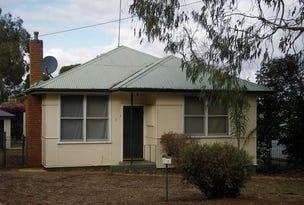 1 Gallop Avenue, Parkes, NSW 2870