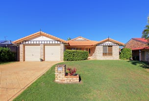 14 Lapworth Place, Manly West, Qld 4179