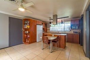 118 Blaxland Avenue, Singleton, NSW 2330