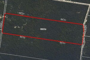 Lot 7 Pine Ridge Road, Condamine Farms, Qld 4357