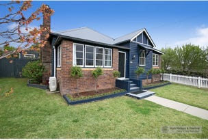 184 Taylor Street, Armidale, NSW 2350