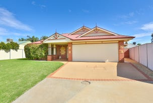 3 Banks Court, Mildura, Vic 3500