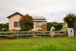 71 Manse Street, Guyra, NSW 2365