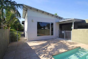 53 Midshipman Street, South Mission Beach, Qld 4852