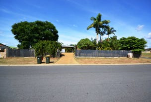 3 Lillypilly Avenue, Gracemere, Qld 4702