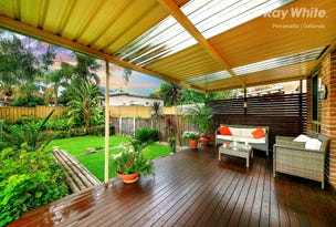 10/19 Mount Street, Constitution Hill, NSW 2145