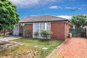 2 Rosscommon Place, Seabrook, Vic 3028