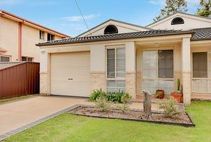 1/23 Derby Street, Kingswood, NSW 2747
