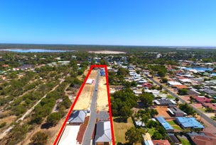 Lot 11 Banksia Terrace, South Yunderup, WA 6208