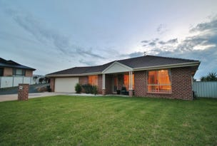 7 Gold Court, Young, NSW 2594