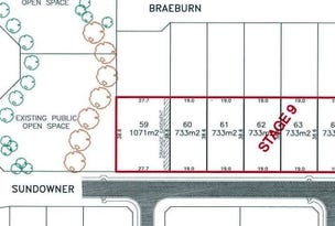 33 Sundowner Avenue, Legana, Tas 7277