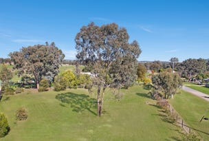 22 Epsom Road, Chiltern, Vic 3683