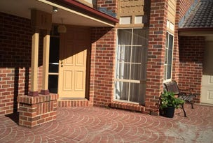 14B LEOPOLD STREET, Mittagong, NSW 2575