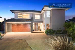 14 Meridian Close, Sanctuary Lakes, Vic 3030