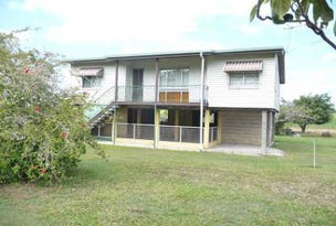 88 Gravinos Road, Victoria Plains, Qld 4751